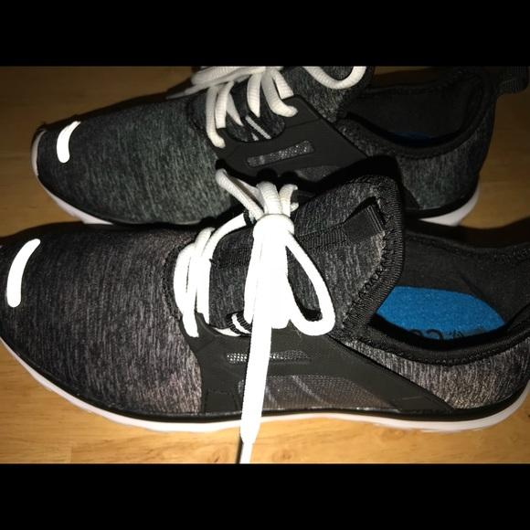 43597a540b37da Champion Shoes - Ladies Champion C9 Cushion Fit Size 8
